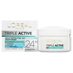 loreal-paris-triple-active-day-moisturiser-combination-50ml-584053 (1)-569952142..jpg